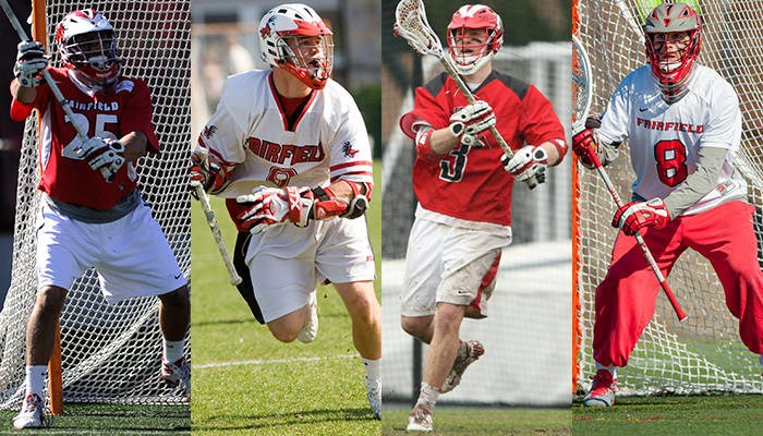 Stags On The Move In 2015 Major League Lacrosse Supplemental Draft